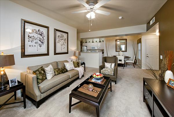 Arizona apartments search studio 1 2 3 and 4 bedrooms - Cheap 2 bedroom apartments in tempe ...